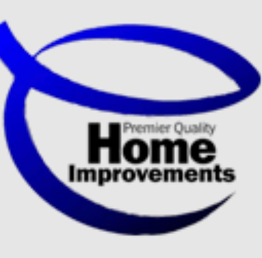 Premier Quality Home Improvements