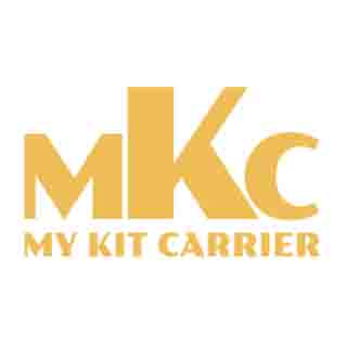 My Kit Carrier
