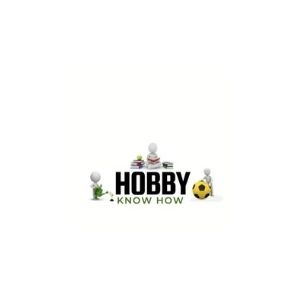 Hobby Know How