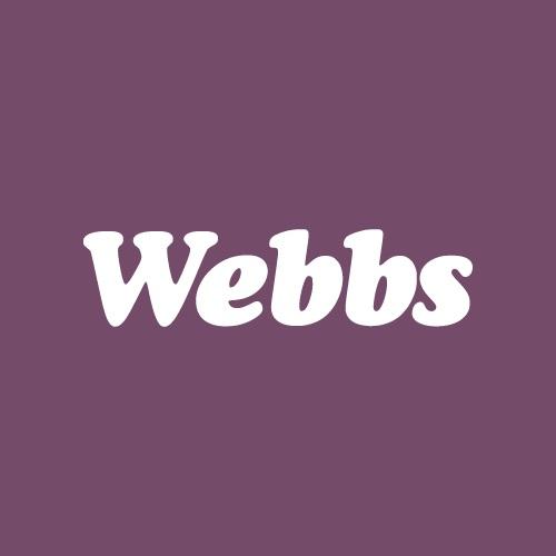 Webbs Garden Centre
