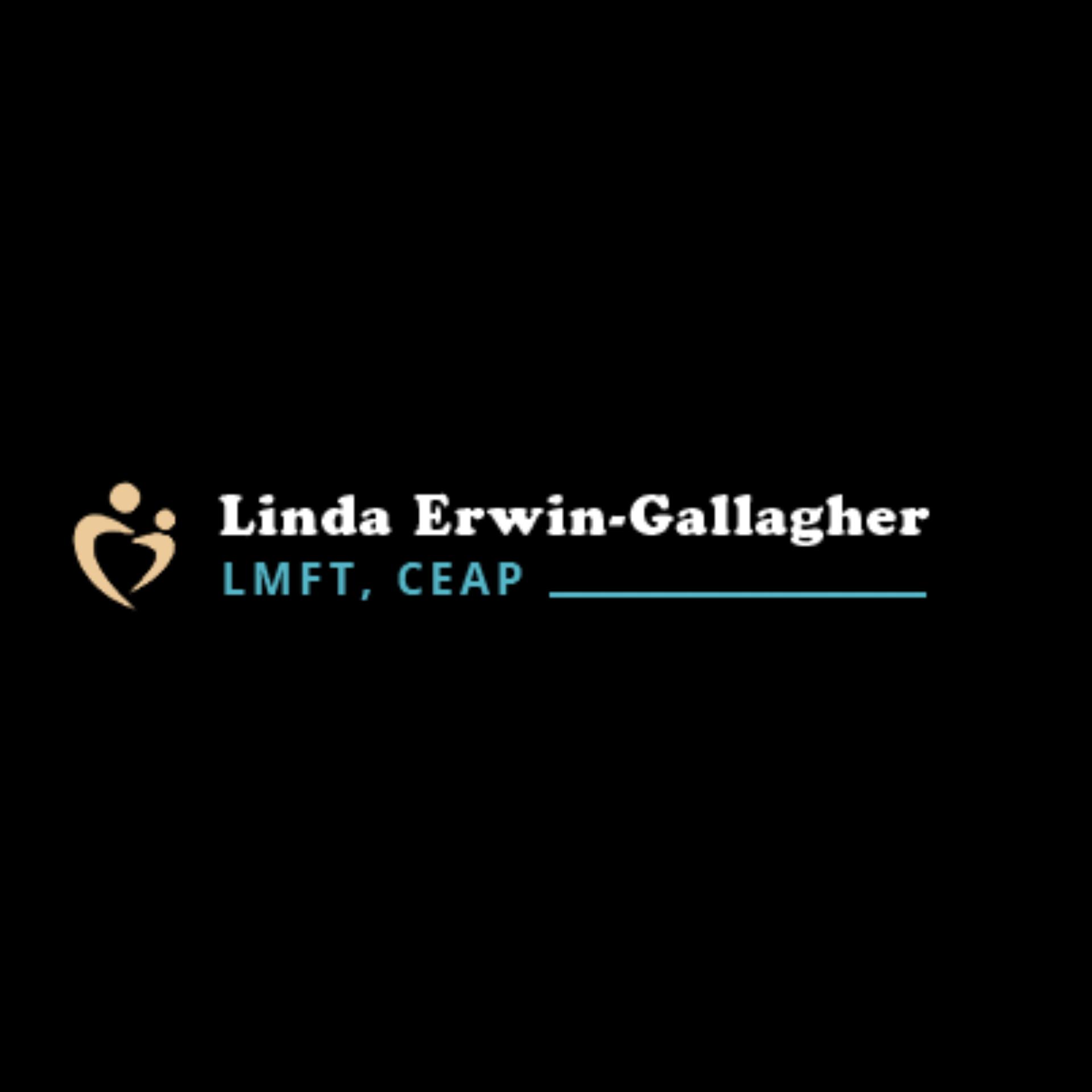 Linda Erwin Gallagher LMFT CEAP