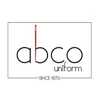 ABCO Uniform