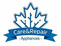 Care & Repair Appliances