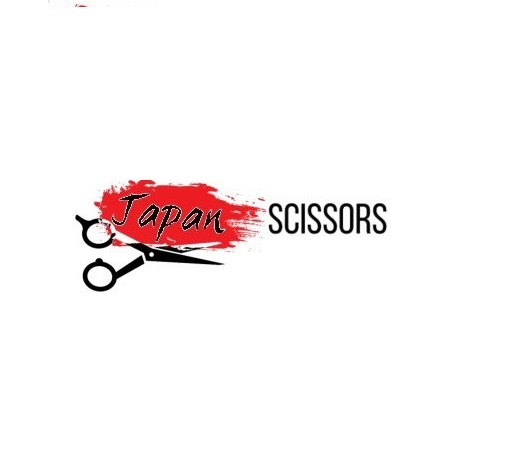 Japan Scissors Australia