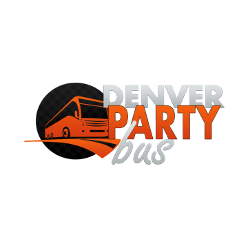 Denver Party Bus