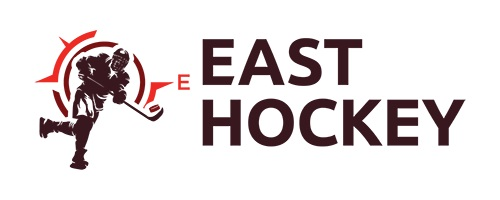 East Hockey