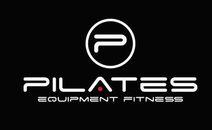 Pilates Equipment Fitness