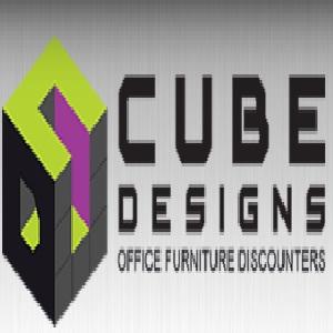 cubedesigns