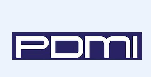 Performance Driven Marketing Institute (PDMI)