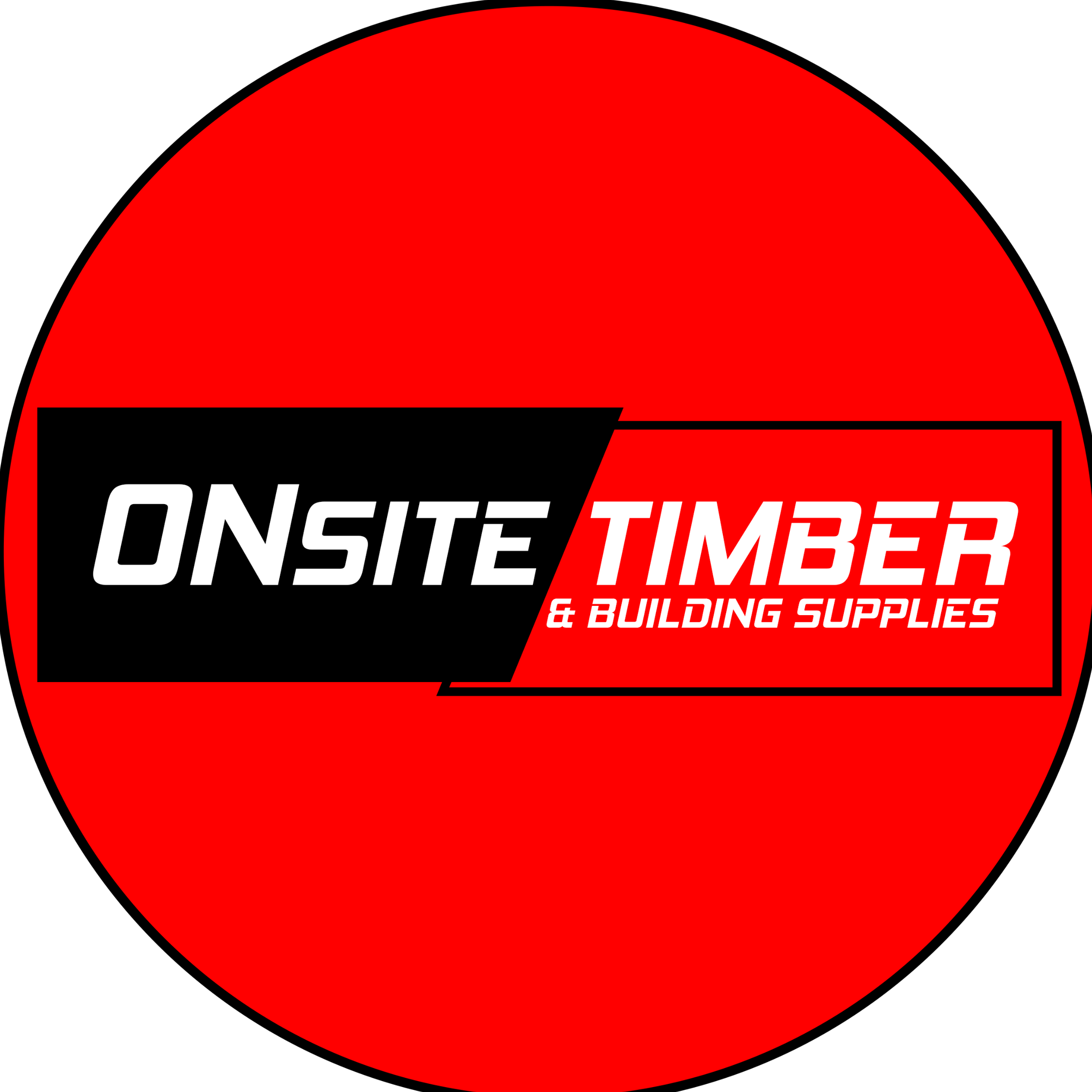 Onsite Timber and Building Supplies