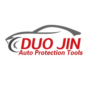 Xianxian Duojin Auto Protection Tools Co., Ltd