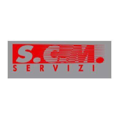 SCM SERVIZI SRL