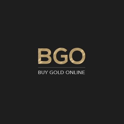 BGO Investment Group