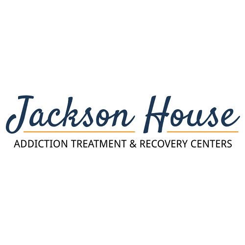 Jackson House Addiction Treatment & Recovery Centers