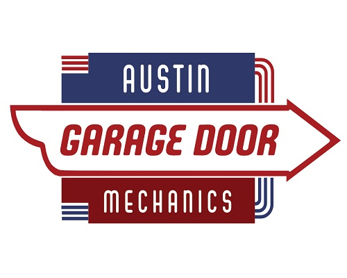 Austin Garage Door Repair Mechanics