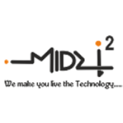 midriff info solution pvt. ltd.