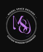 Model Space Designs