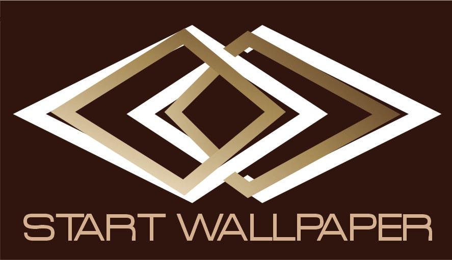 Start Wallpaper
