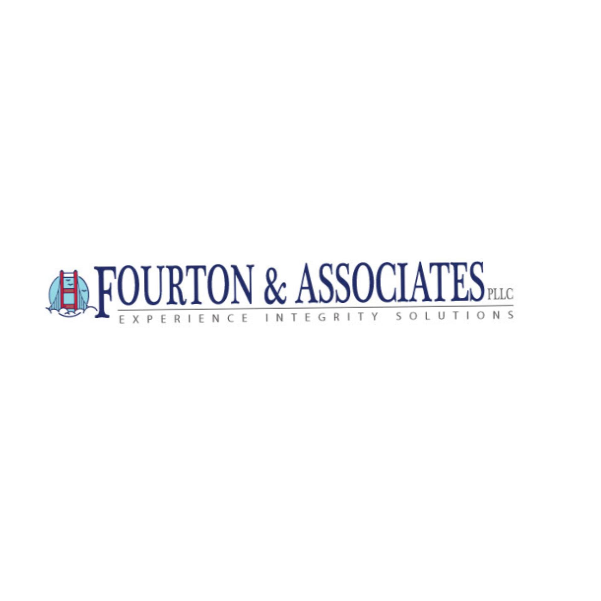Fourton Associates