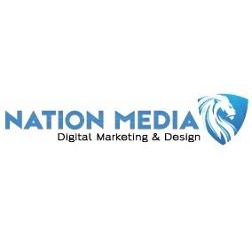 Nation Media Design