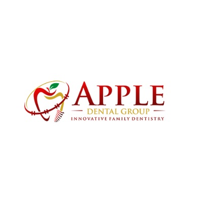 Apple Dental Group