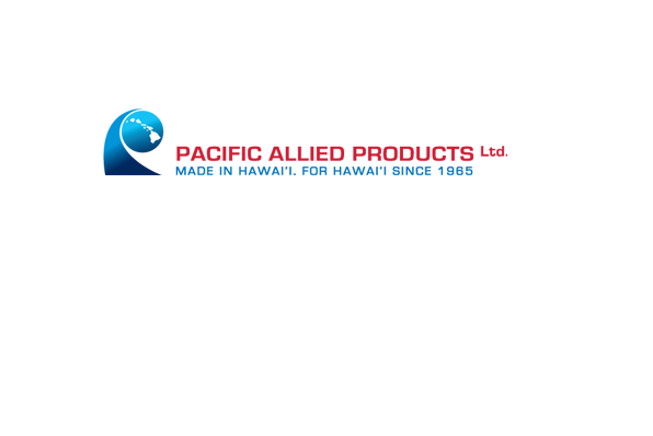 Pacific Allied Products Ltd