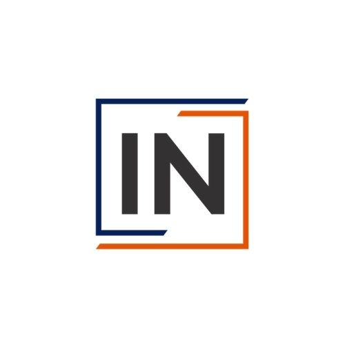 Interieurs Nader - Design & Construction Inc