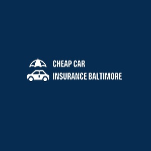 Hudda Cheap Car Insurances - Baltimore MD