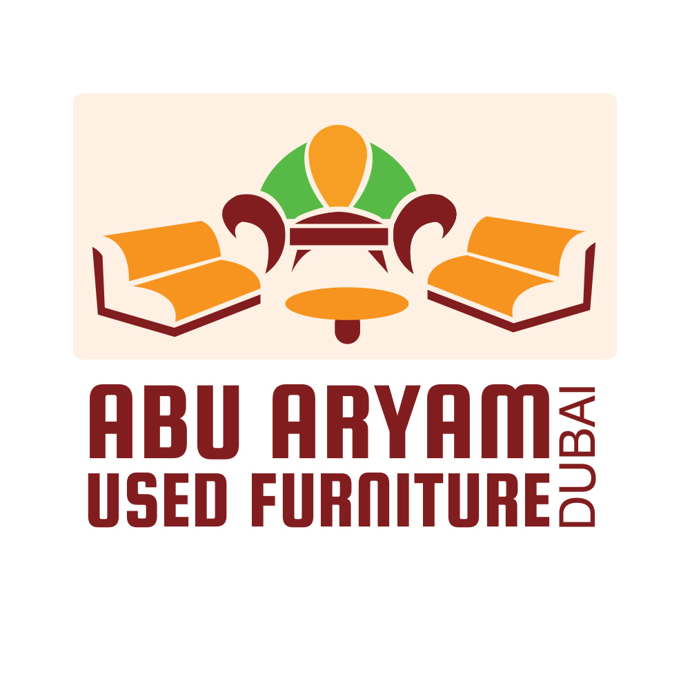 Abu Aryam Used Furniture Dubai