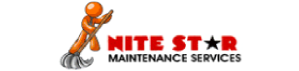Nite Star Cleaning Maintenance and Supply