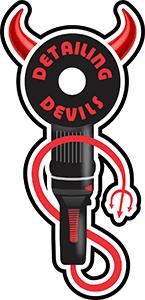 Detailing Devils