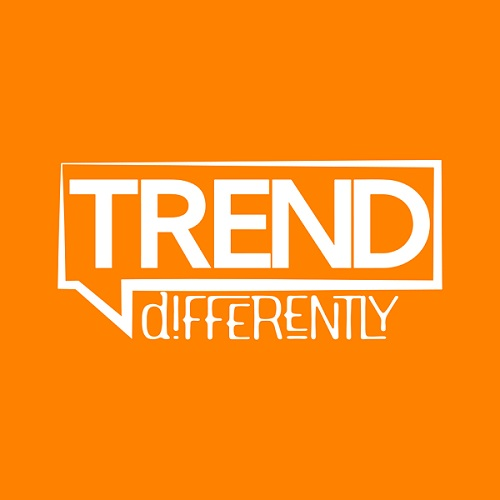 trend differently