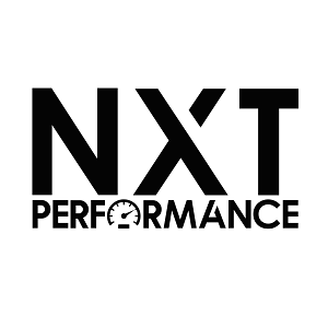 NXT Performance