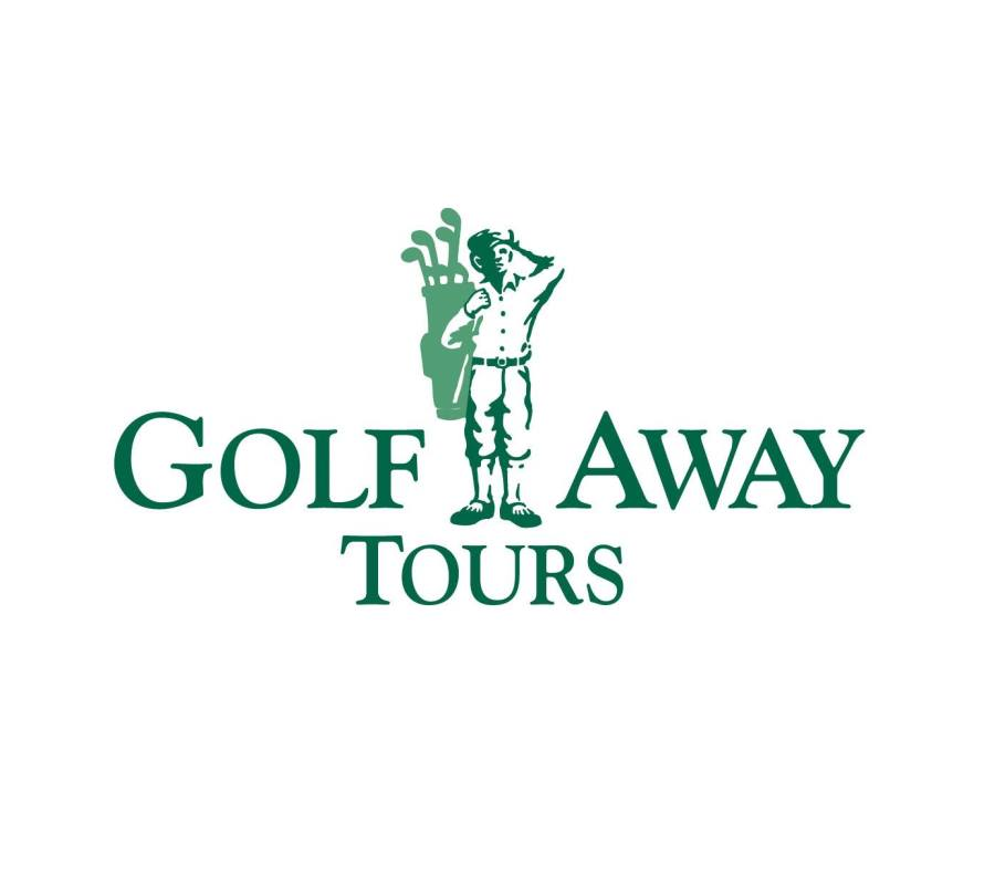 Golf Away Tours & Travel Services Ltd