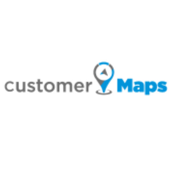Customer Maps