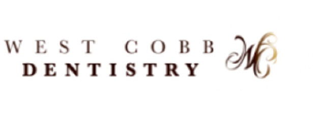 West Cobb Dentistry