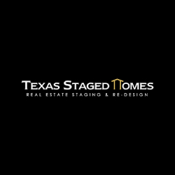 Texas Staged Homes LLC