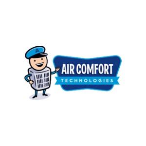 Air Comfort Technologies