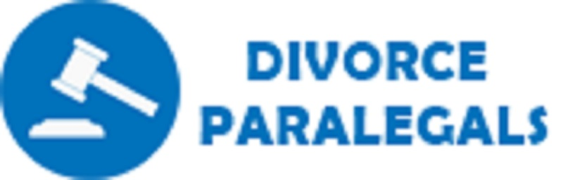 Divorce-Paralegals.com