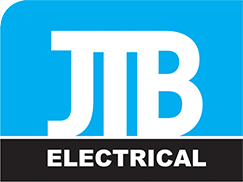 JTB Electrical