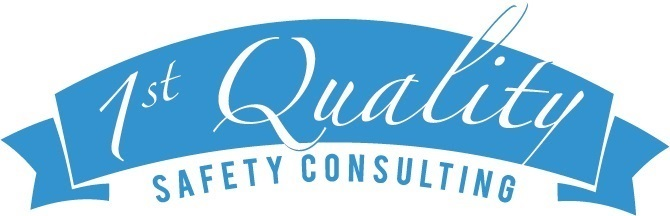 1st Quality Safety Consulting