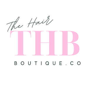 The Hair Boutique Co