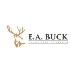 E.A. Buck Financial Services