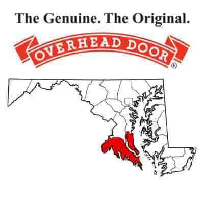 Mid-Atlantic Door Group