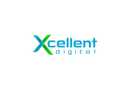 Xcellent Digital