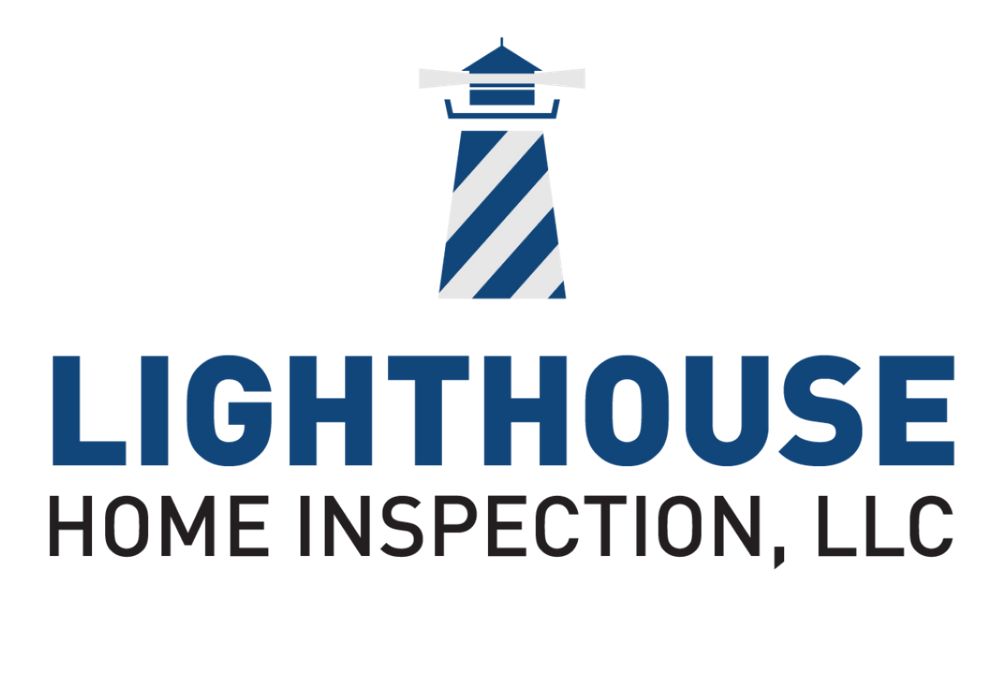 Lighthouse Home Inspection LLC
