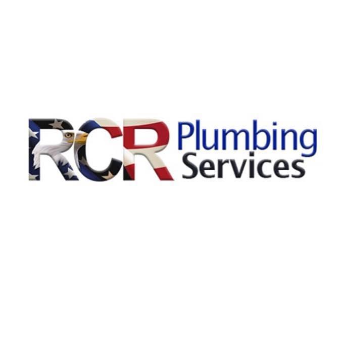 RCR Plumbing Services