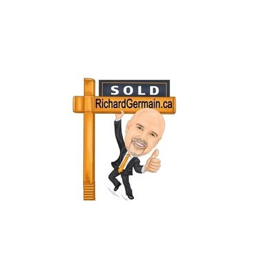 Richard Germain Saskatoon Real Estate Agent