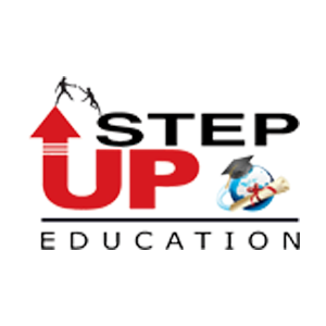 Step Up Education