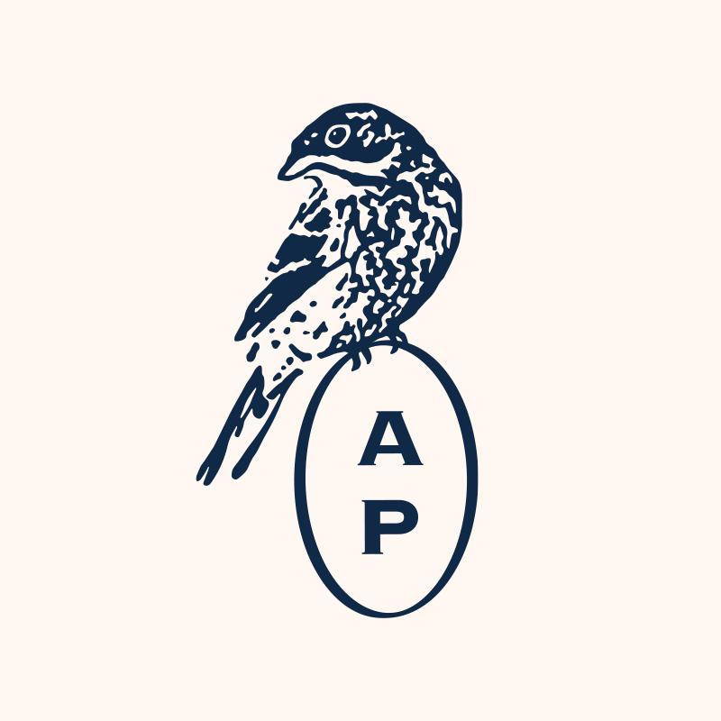 August Point Advisors